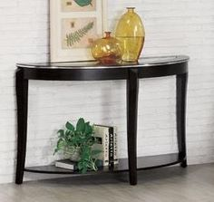 http://smithereensglass.com/coaster-furniture-701516-wacker-contemporary-p-16369.html