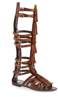 da50c9d61fc  Steve Madden  Villano  Gladiator Sandal  Strap Sandals