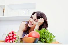 It should be no surprise that your diet directly affects your mental health. We've put together a list of nutrition tips particularly suited for those suffering from anxiety. Stress And Anxiety, Whole Food Diet, Whole Food Recipes, Zinc Rich Foods, High Stress Jobs, Avocado Pudding, Probiotic Foods, Good Mental Health