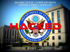 Pro-ISIS Hackers issued Kill List Of US Gov personnel http://securityaffairs.co/wordpress/46730/terrorism/pro-isis-hackers-kill-list.html #securityaffairs #ISIS #hacking