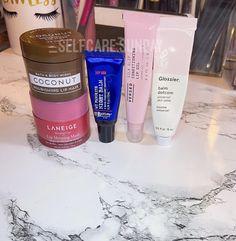 Balm Dotcom, Lip Sleeping Mask, Bathroom Stuff, Lip Products, Laneige, Just Girl Things, Beauty Routines, Self Care, Lip Balm