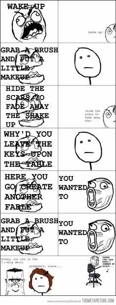 funny-Chop-Suey-song-rage-comic