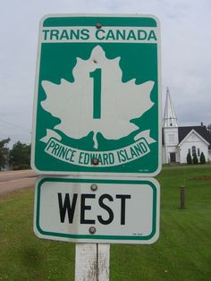 Road trip across Canada via the Trans Canada Highway. Canadian Flags, Canadian Things, Cool Countries, Countries Of The World, Trans Canada Highway, Red Sand Beach, Daring Greatly, Atlantic Canada, Canada Eh