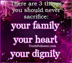 Good Morning Prayer Quotes | Quotes About Sacrifice For Family. QuotesGram