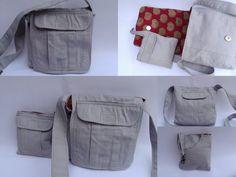 Daffysdream: Fabric made me do this....