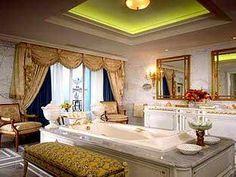 Four Seasons George V Hotel Paris, France: Agoda.