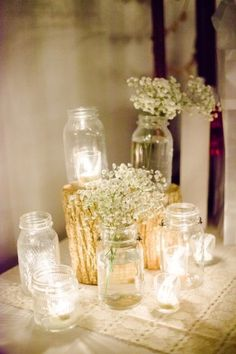 Maggie and Sam's Wedding is famous!-Rustic Missouri Wedding