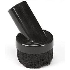 Shop-Vac 9064400 1.5-Inch Round Brush Vacuum Cleaner Price Best Handheld Vacuum, Handheld Vacuum Cleaner, Cordless Vacuum Cleaner, Vacuum Cleaner Price, Round Brush, Buy Shop, Wet And Dry, Vacuums, Vacuum Cleaners