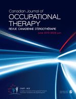 A systematic review of yoga for state anxiety: Considerations for occupational therapy. This CJOT article is a systematic review to study the evidence presented on the effectiveness of yoga as a treatment intervention for state anxiety.  25 studies were reviewed and evidence suggested that yoga can be a therapeutic technique for decreasing state anxiety.  When recommending this intervention, occupational therapist must consider the intensity of the program, client values, and client factors.