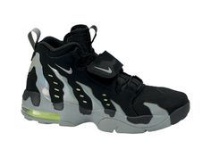 Nike Air DT Max 96 Men s Shoe.   be97f9b213f4