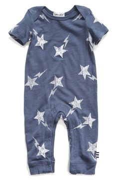 Baby Bodysuit Jumpsuit Peanut Butter Pajamas One-Piece Rompers