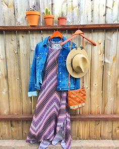 Bohemian, Lifestyle, Shopping, Clothes, Accessories, Collection, Dresses, Vestidos, Clothing