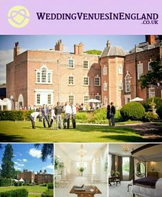 Iscoyd Park Wedding Open Day - Sunday 2nd October 2016  View times and full details at: http://www.weddingvenuesinengland.co.uk/venues/iscoyd-park/  #weddingvenue #weddings #weddingfayres #shropshireweddings #weddingfairs #weddingvenues #wedding #cheshireweddings #cheshirebrides