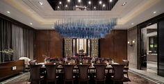 Stunning 152 Luxury Dining Room Design Ideas https://architecturemagz.com/152-luxury-dining-room-design-ideas/