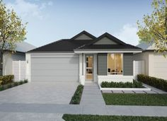 Whatever your taste and budget, we've got a home and land package to suit you. You'll find GO Homes in all of Perth's most popular suburbs north and south of the river, including Baldivis and First Home Owners, First Home Buyer, New Home Builders, Build Your Dream Home, Ground Floor, Where To Go, Landing, New Homes, Modern Architecture