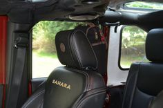 43 Interior Ideas Overlanding Jeep Wrangler Jeep