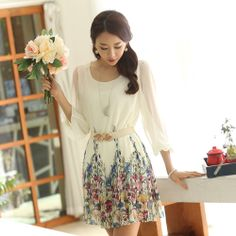 Free Cute Clothes For Women cute summer clothing for woman