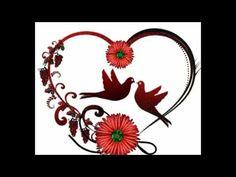 lost love spells caster expert in benoni/delmas/brakpan Birds In The Sky, Love Birds, Gif Pictures, Love Pictures, Dont Break My Heart, Missing You Love, Love Spell Caster, Heart In Nature, Lost Love Spells