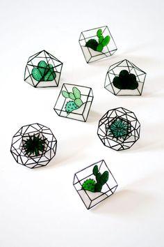 Shrink Paper, Shrink Art, Shrink Plastic, Diy And Crafts, Arts And Crafts, Paper Crafts, 3d Zeichenstift, Boli 3d, 3d Drawing Pen
