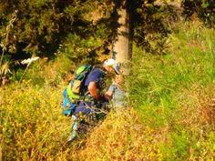 Wanderwoche auf Kreta Griechenland Urlaub auf Kreta Info zum Wandern und zu ausgedehnten Spaziergängen Hiking Boots, Crete Greece, Crete Holiday, Hiking Trails, Hiking, Summer