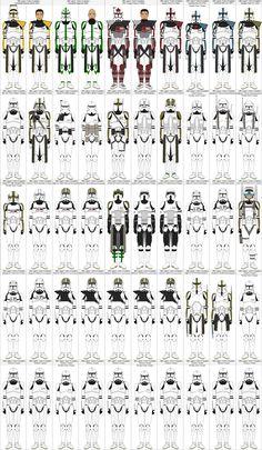29th_legion__post_clone_wars_by_katana70065-dbqdfyu.png (3032×5206)