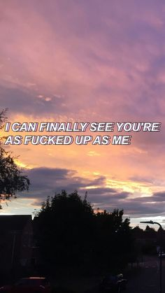 Dodie Clark Lyrics Would You Be So Kind