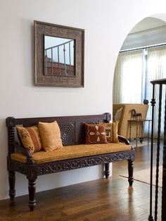 African American Home Decor african furniture love this chair African Home Decor Ideas African American Home Decor