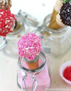 #cakepop #colores #tutorial