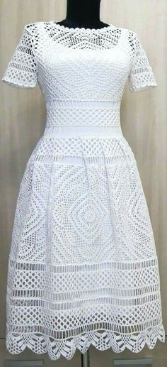 Lower part of skirt