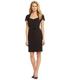 Antonio Melani Antonia Dress #Dillards if only it was a little longer