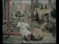 battle of fyrisvellir Last Battle, Music Film, Czech Republic, Lion Sculpture, Statue, History, Youtube, Movies, Painting