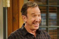 Comedian Tim Allen Selling His $1.95M Bel Air Home