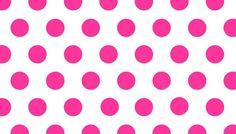 Resultado de imagem para pink wallpaper tumblr