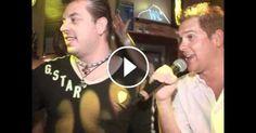 Peter Wackel - Joana LIVE - http://1pic4u.com/2016/06/13/peter-wackel-joana-live/