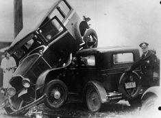 Des accidents à l'ancienne #2 accident ancien vintage 04 800x585