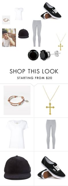 """""""like the Asian guy AKA Carter Reynolds"""" by peace-girl23 on Polyvore featuring Max 'n Chester, NIKE and Vans"""