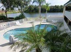 Affordable, Pet Friendly Hotel In Ellenton, FL! Red Roof Inn Ellenton,  Florida