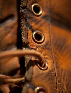 shades of brown Macro Photography Tips, Close Up Photography, Abstract Photography, Creative Photography, Levitation Photography, Experimental Photography, Exposure Photography, Water Photography, Macro Fotografie