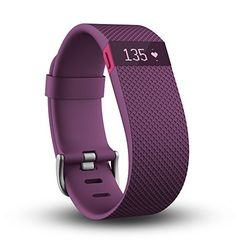 Fitbit Charge HR Wireless Activity Wristband, Plum, Large Fitbit http://www.amazon.com/dp/B00N2BW9BW/ref=cm_sw_r_pi_dp_zwicxb0VZ19YG