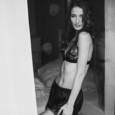 Z piękną @magdalencija witamy październik <3 fot. @fotoap_weddings #lebaiser #lebaiserlingerie #underwear #bielizna #lingerie #stanik #bra #shorts #model #woman #kobieta #polishgirl #instagirl #instafashion #instastyle #ootd #instagood #lacelover #beautiful #romantic #mood #hellooctober #picoftheday #bestoftheday #set #komplet #blogger #polishbrand #sexy #love