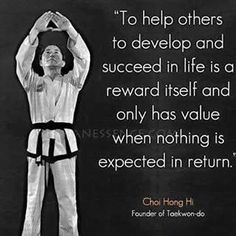 Warrior Spirit, Warrior Quotes, Champion Quotes, Karate Quotes, Tang Soo Do, Karate Training, Martial Arts Quotes, Strong Quotes, Judo