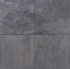 60plus-leisteen-grijs.png 1.000×995 pixels