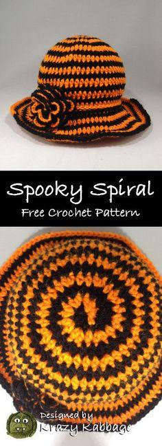 2419 best Crochet hat patterns images on Pinterest | Crochet hats ...