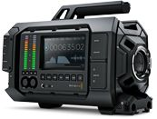 #Blackmagic Design announces the #URSA at #NAB14.  Blackmagic is yet again changing the game.