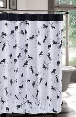kensie_Shower Curtain_'Bessie' Shower Curtain | Kenshō Home