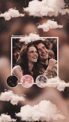 Twilight Poster, Twilight Saga, Aesthetic Iphone Wallpaper, Aesthetic Wallpapers, Teen Wolf, Twilight Bella And Edward, Foto Meme, Robert Pattinson Twilight, Twilight Pictures
