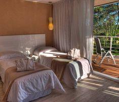 Paquete a Punta del Este 2 noches-Barco,traslado+Hotel 2122 Art Design