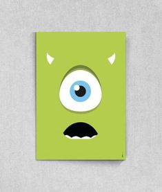 Disney Canvas Paintings, Canvas Painting Projects, Disney Canvas Art, Kids Canvas Art, Small Canvas Art, Cute Paintings, Canvas Canvas, Spongebob Painting, Hippie Painting