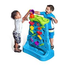 1000 Images About Best Toys For Boys Age 4 On Pinterest