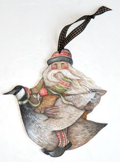 Lynne Andrews - Pattern Packets Tole Decorative Paintings, Tole Painting, Christmas Crafts, Xmas, Father Christmas, Christmas 2015, Christmas Printables, Christmas Snowman, Christmas Ideas